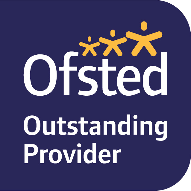 Ofsted Outstanding Rated Clubs