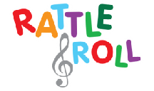 Rattle and Roll